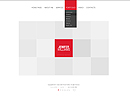 White square HTML5 Gallery Admin
