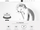 Item number: 300111923 Name: BrandName Type: HTML5 template