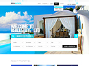 RealEstate HTML Template